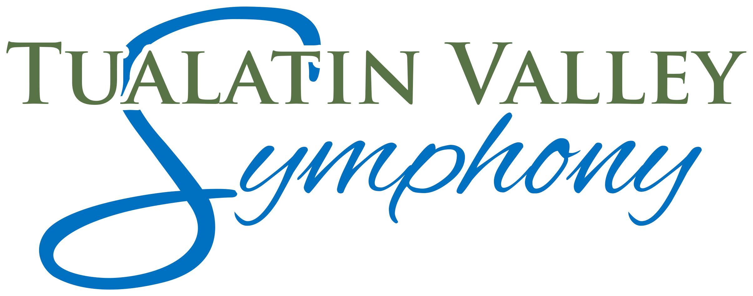 Tualatin Valley Symphony